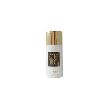 CH CAROLINA HERRERA (NEW) by Carolina Herrera - DEODORANT SPRAY 5 OZ - MEN
