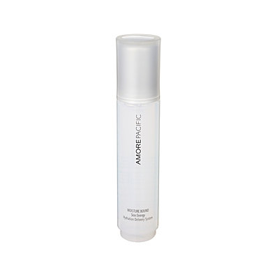 AmorePacific - Moisture Bound Skin Energy Hydration Delivery System