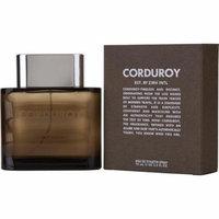 Men's Corduroy By Zirh International
