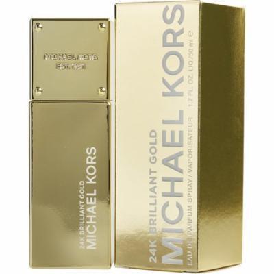 Women's Michael Kors 24K Brilliant Gold By Michael Kors