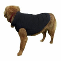 Cold Weather Dog Jackets Coats, Durable Waterproof Windproof Thick Fleece Lined Winter Warm Pet Dog Puppy Coat Snowsuit Clothes Outdoor Dog Rain Jacket Vest Apparel Gift for Small Medium Large Dogs