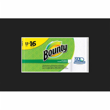 Procter & Gamble 88207 Paper Towel Bnty Big Roll Wht