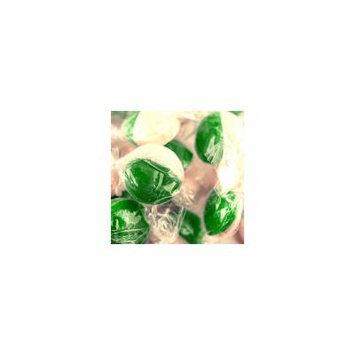 Key Lime Hard Candy Disks 5lb