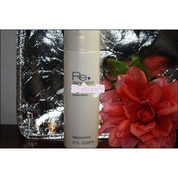Beauticontrol Smooth Refining Toner by BeautiControl