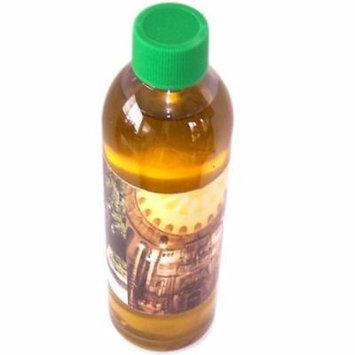 Biblical Gift - Anointing Oil Flask Virgin Olive Oil