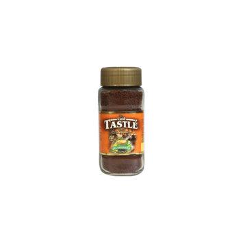 Cafe Tastle Original Decaffeinated Instant Coffee, 1.75 oz