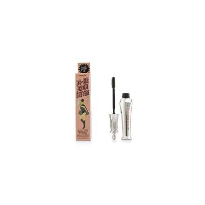 Benefit 24 Hour Brow Setter (clear Brow Gel) 7ml/0.23oz
