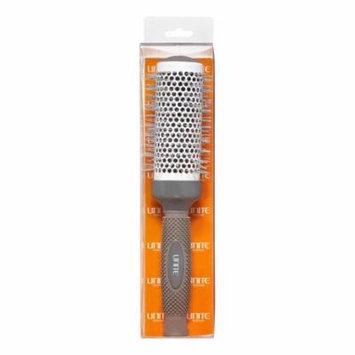 Unite Pro-System Unite Round Hairbrush, 43 MM
