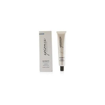 Epionce Lytic Sport Tx Retexturizing Lotion For Combination To Oily/ Problem Skin 50ml/1.7oz