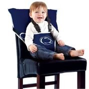 Cozy Cover Easy Seat - Penn State