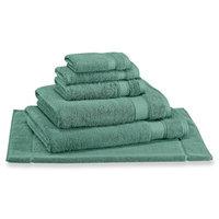 Wamsutta® Hygro Duet Bath Towel