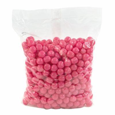 Pink Grapefruit Sours 5lb