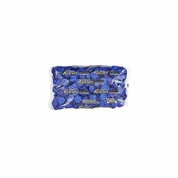 REESE'S Miniatures Dark Blue 66.7oz