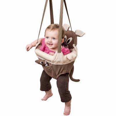 Evenflo Joey Jump Up Roo Baby Jumper