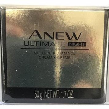 Avon Anew Ultimate Night
