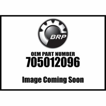 Can-Am 2018 Commander Max 1000R Kit Cage Cover Midnight Blue 705012096 New Oem