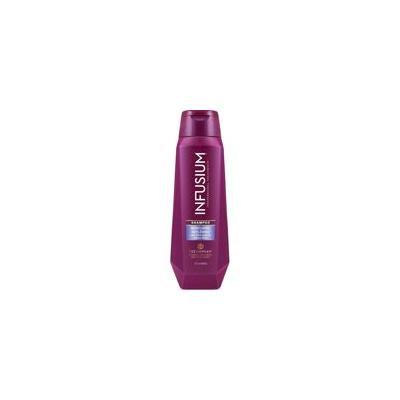 2 Pack - Infusium 23 Moisturize & Replenish Shampoo 13.5 oz