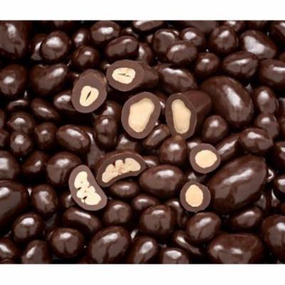 Dark Chocolate Bridge Mix-2 1/2 lbs.