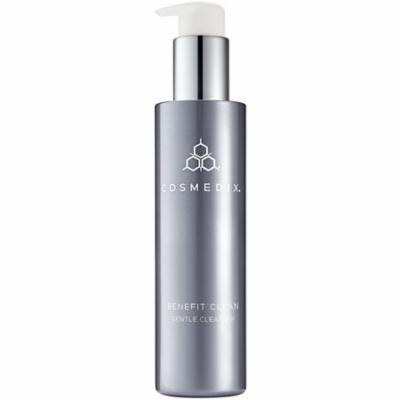 2 Pack - CosMedix Benefit Clean Gentle Cleanser 5 oz