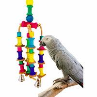1421 Bobbin Toy