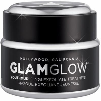 3 Pack - Glamglow Facial Treatment Cream, Youth Mud Black 1.7 oz