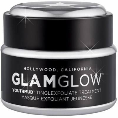4 Pack - Glamglow Facial Treatment Cream, Youth Mud Black 1.7 oz