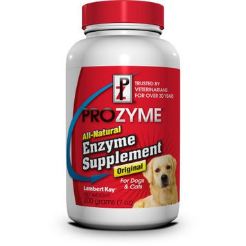 Prozyme Enzyme Food Supplement 200 g Powder