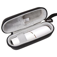 Aproca Hard Travel Carrying Case for Finishing Touch Flawless Women's Painless Hair Remover