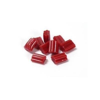 Kennys Kenny's Cherry Licorice Bites, 1LB