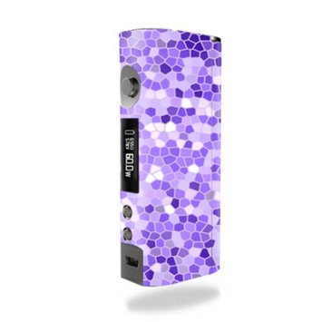 Skin For Kanger KBOX Mini | MightySkins Protective, Durable, and Unique Vinyl De