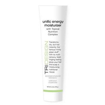 Tri Unific Energy Moisturizing Treatment (6 oz,tube)