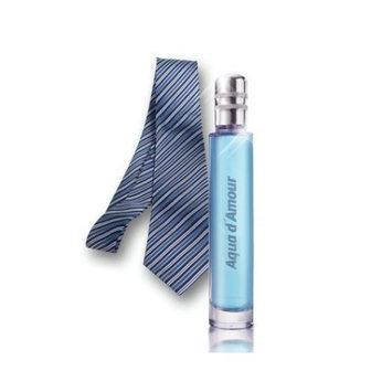Zermat Perfum Unlimited for Men, Perfume Para Caballero Unlimited