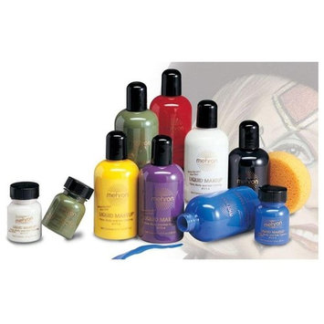Liquid Makeup 1Oz Blithe Sprt - 773248