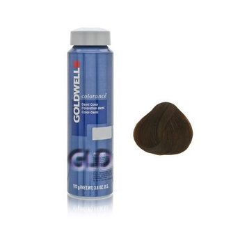 Goldwell Colorance Demi Color Coloration (Can) 7NBK Mid Blonde Reflecting Golden Topaz