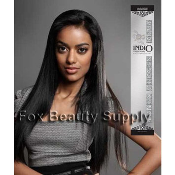 Hollywood Indio Virgin Remy 10