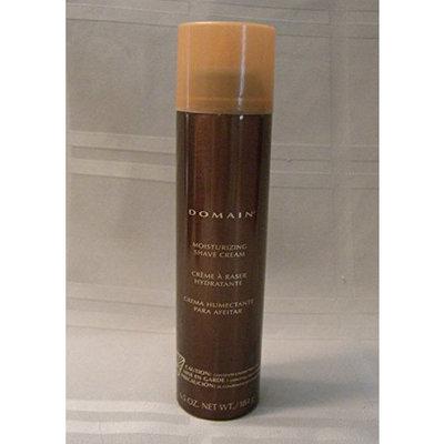 Mary Kay Domain Moisturizing Shave Cream (6.5 oz)