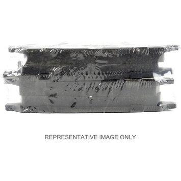 Centric Brake Pad Set, #300-05290