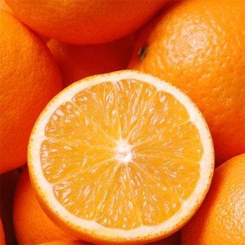 Orange Essential Oil by Me Fragrance - 0.33 oz (In Dropper Bottle)