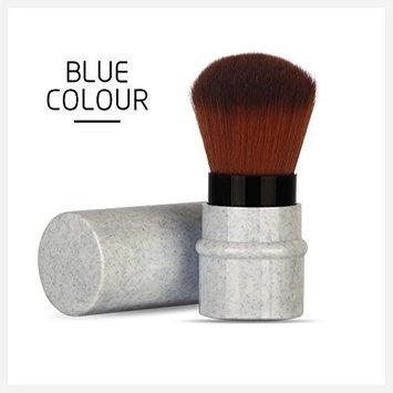 Baomabao Cosmetic Brush Face Makeup Brush Powder Brush Blush Brushes Foundation Tool