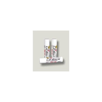 Stick Sunx Sfp 30+ Mint Flavored Lip Balm Stick 1ct