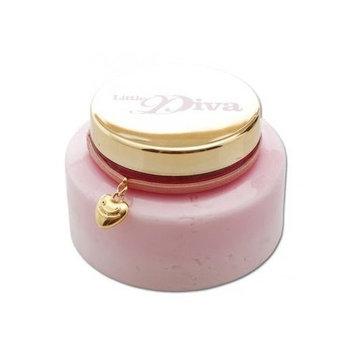 Little Diva Body Cream – 250 ml