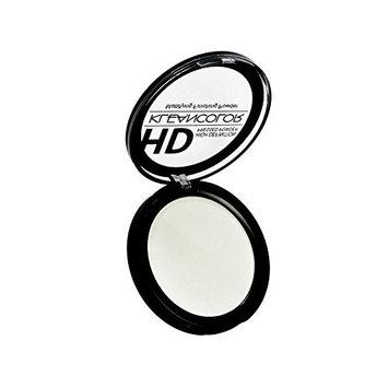 High Definition Mattifying Finishing Pressed Powder