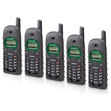 Engenius DuraFon PRO-HC (5 Pack) DuraFon PRO Handset