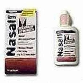 Oxymetazoline Solution, 0.05%, 30mL