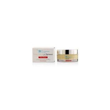 The Organic Pharmacy Rose Plus Age Renewal Face Cream 50ml/1.69oz