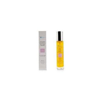 The Organic Pharmacy Antioxidant Face Firming Serum Renew, Revitalise & Protect 35ml/1.1oz