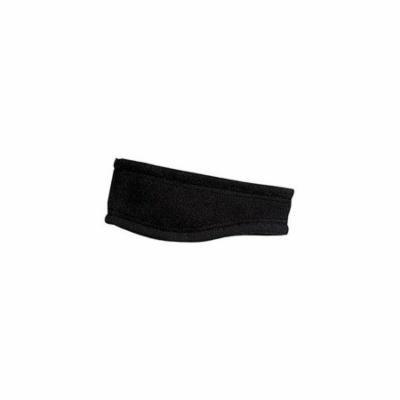 Port Authority - Stretch Fleece Headband