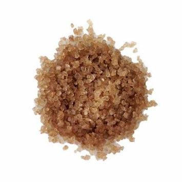 Hawaiian Smoked Sea Salt, Coarse - 1 lb