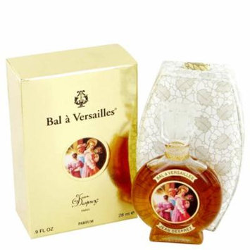 Jean Desprez Women Pure Perfume 1 Oz