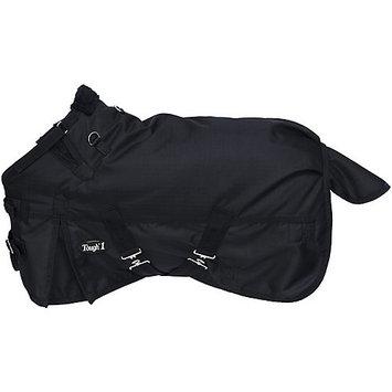 Tough 1 1200D Mini Snuggit Blanket 48 Royal